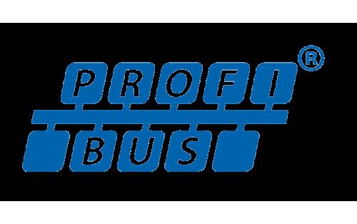 MPI/Profibus