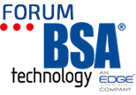 Technology BSA Forum