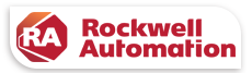 Inverter Rockwell Automation